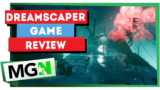 Dreamscaper – Game review