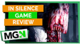 In Silence – Game review