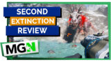 Second Extinction – Game review