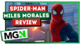 Spider-Man: Miles Morales – Game review