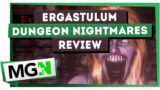 Ergastulum: Dungeon Nightmares 3 – Game review