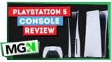 PlayStation 5 – In-depth review