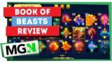 Book of Beasts – Game review