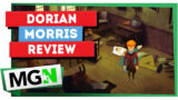 Dorian Morris Adventure – Game review