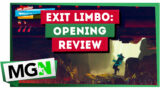 Exit Limbo: Opening – Game review