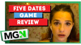 Five Dates – Game review