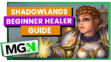 Healer Beginner Guide – World of Warcraft