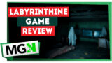Labyrinthine – Game review