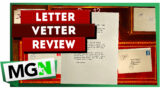 Letter Vetter – Game review