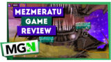 Mezmeratu – Game Review