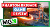 Phantom Brigade – Review