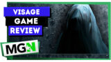 Visage game review – Survival horror game