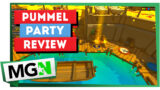 Pummel Party – Game Review