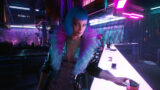 STOP Pre-Ordering Games — CyberPunk 2077