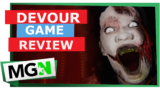Devour – Game Review