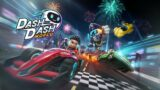 Dash Dash World Early Access – Review