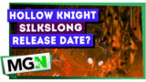 Hollow Knight Silk Song – Release Date?