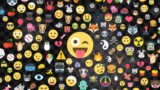 How To Sell Emoticons for Gems Using Steam