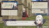 Fire Emblem: Three Houses – The Black Eagles – Which House is Best for You?