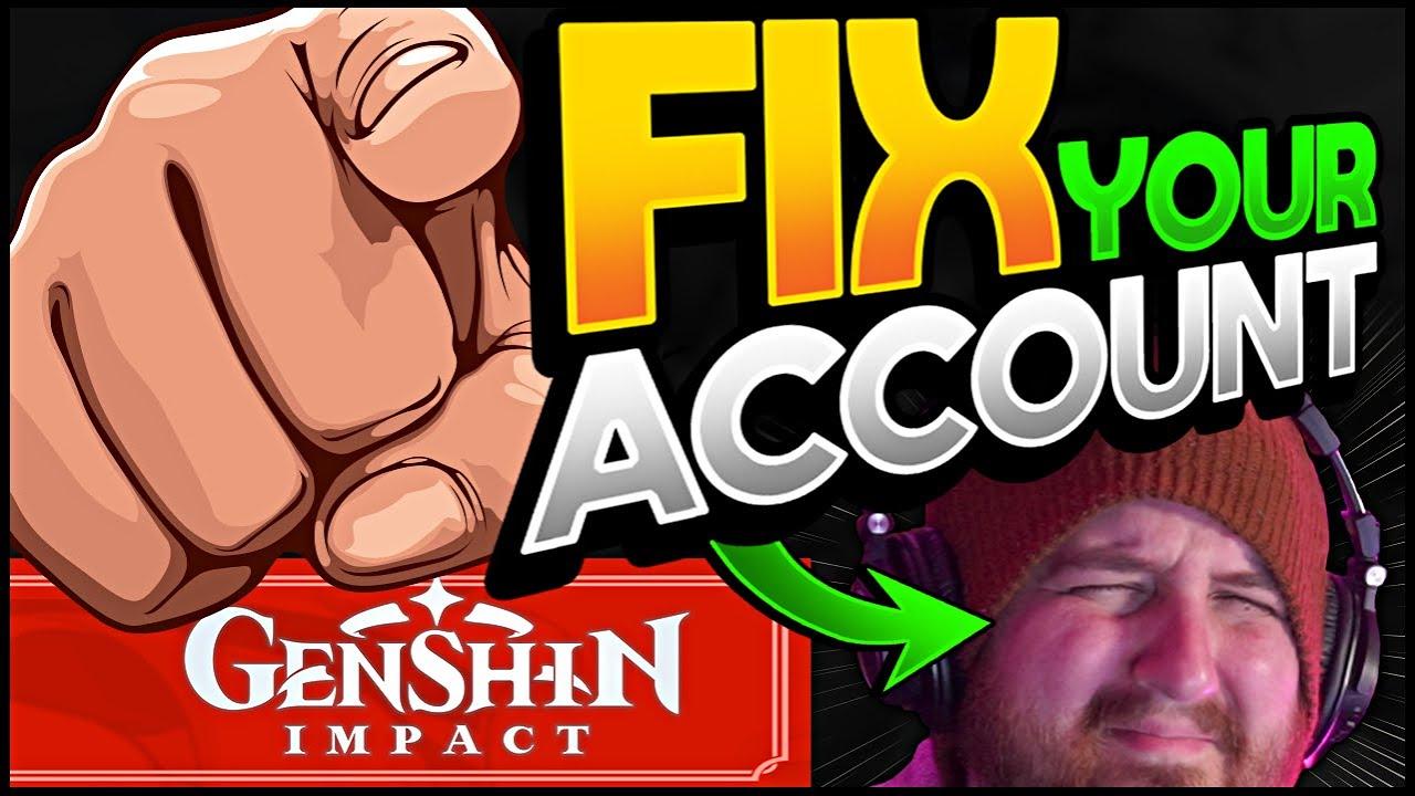 genshin impact guide