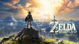 Zelda: Breath Of The Wild – Tips That Matter