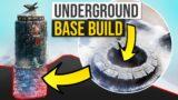 Valheim Base Building Tips & Tricks – Build Guide