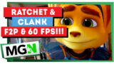Ratchet & Clank (2016) – Free Download for PS5 Until March 31, 2021