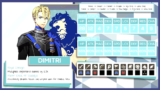 Fire Emblem: Three Houses – The Blue Lions – Which House is Best for You?
