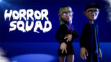 Horror Squad – Game Review