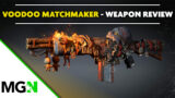 Outriders – VOODOO MATCHMAKER Weapon Review