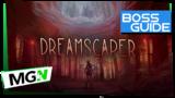 Dreamscaper Boss Guide – Fear