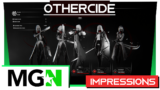 Othercide – MGN Impressions Game Review