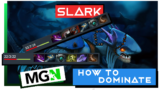 Slark – How to Dominate Guide – Dota 2