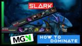 Slark – How to Dominate Guide – Dota 2