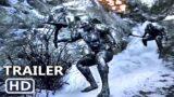 Title: PS5 – RESIDENT EVIL VILLAGE Demo Trailer (2021)