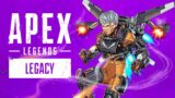 Apex Legends Legacy – What We Know So Far