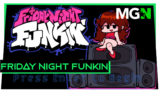 Friday Night Funkin' – Download ALL Mods