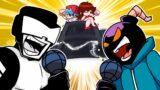 Friday Night Funkin But Tankman Vs Whitty – By Fera Animations