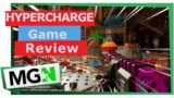 Hypercharge Unboxed: Game Review