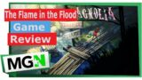 The Flame in the Flood – Game Review