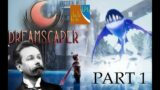 Reinventing Dreamscaper music with classical!