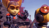 Ratchet and Clank Rift Apart – Review
