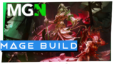 Divinity: Original Sin 2 – Fire / Poison Mage Build