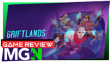 Griftlands – Detailed Game Review