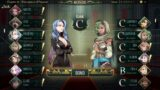 Dark Deity – Game Review