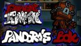 Friday Night Funkin' – V.S. Pandora's Box – Mod