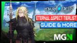Eternal Aspect Tierlist / Guide for Dark Deity