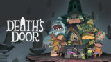 Deaths Door – First impressions (PC)