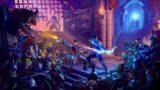ORCS MUST DIE 3 – PC Review