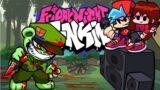 Friday Night Funkin' V.S. Flippy SONG 2 (Flipped Out)!